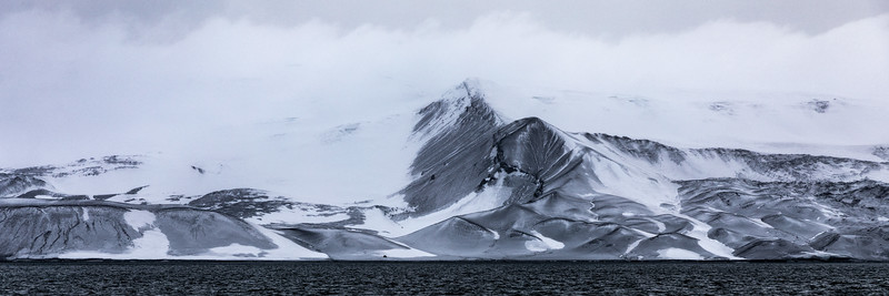 2019_01_Antarktis_02151.jpg