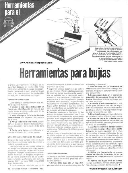 herramientas_para_bujias_septiembre_1982-01g.jpg