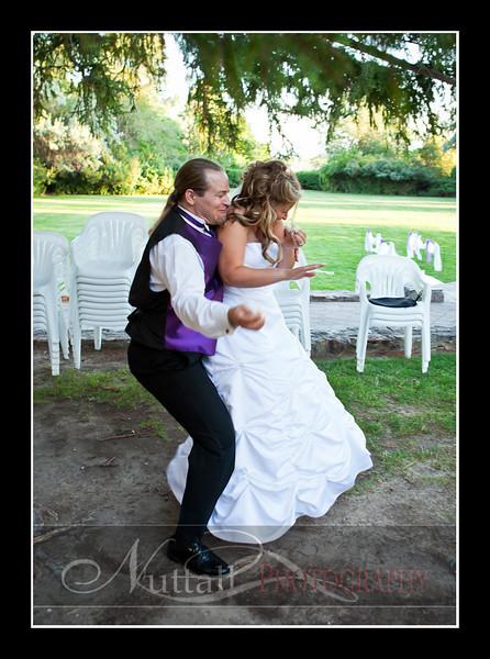 Heidi Wedding 213.jpg
