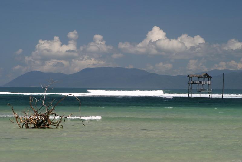 IN463-Huu beach.JPG