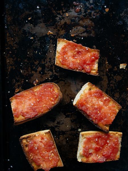 pa amb tomaquet 4.jpg