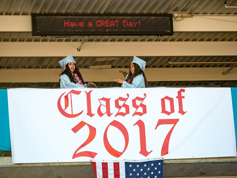 Hillsdale Graduation 2017-85542.jpg