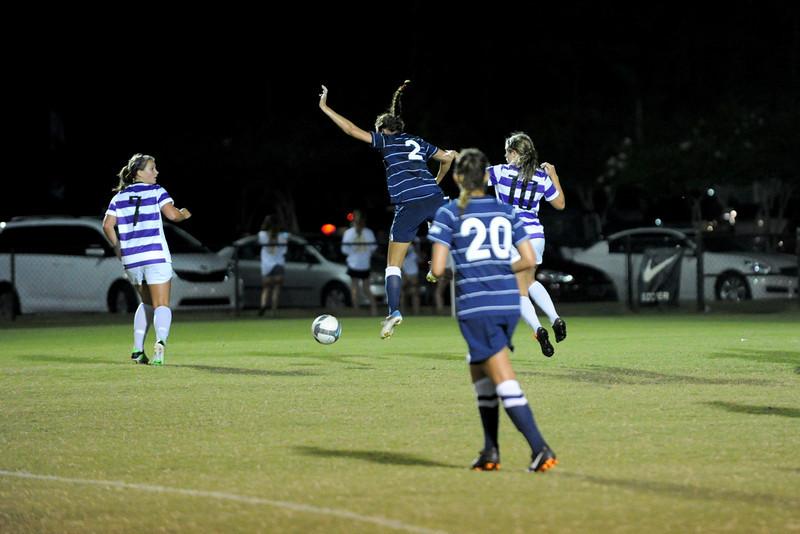 UNF Girls Soccer (29).jpg