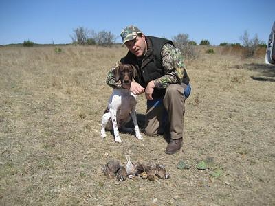 DAN KENNEDY AND DUKE MAR 2008
