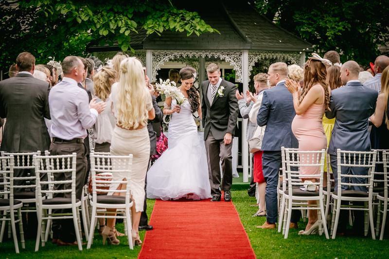Blyth Wedding-155.jpg