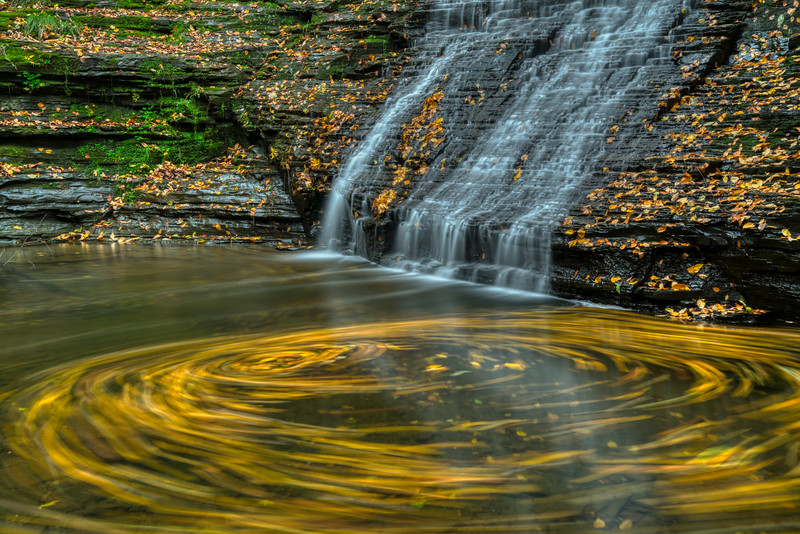NY Waterfalls Fall 2019-19.jpg