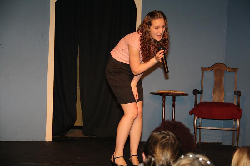 Valentine's Cabaret Show, Strawberry Playhouse, Tuscarora, 2-4-2012 (9).JPG