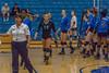 Varsity Volleyball vs  Keller Central 08_13_13 (526 of 530)