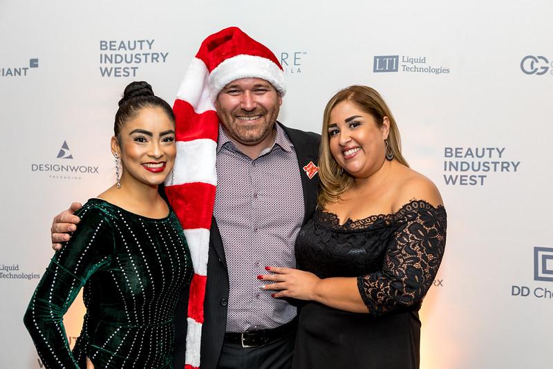 BIW Holiday 2018-90.jpg