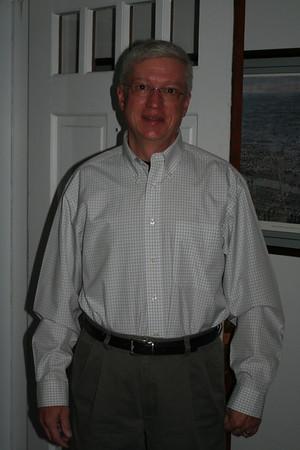 2006 Miscellaneous