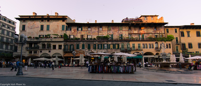 Uploaded - Nothern Italy May 2012 0142.JPG