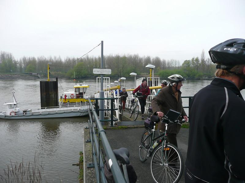 Holland 2008 II 009.JPG