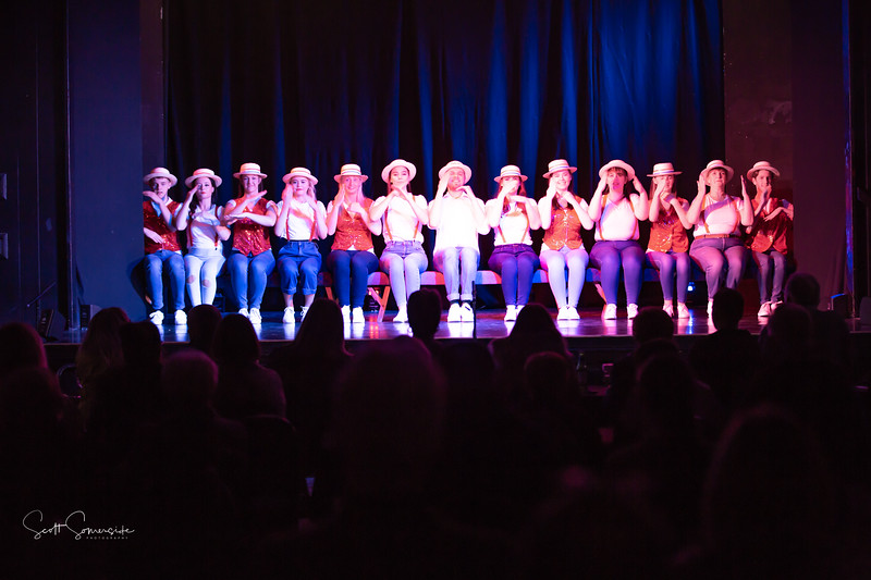 St_Annes_Musical_Productions_2019_087.jpg