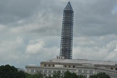 Washington D.C. 2013