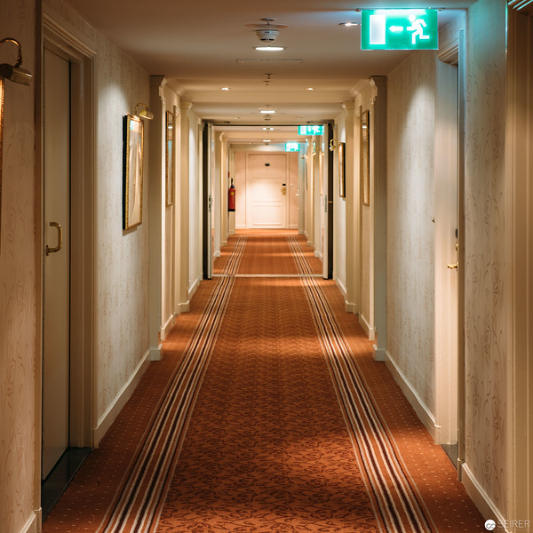 20180201_185725_hotel_intercontinental_72586.jpg