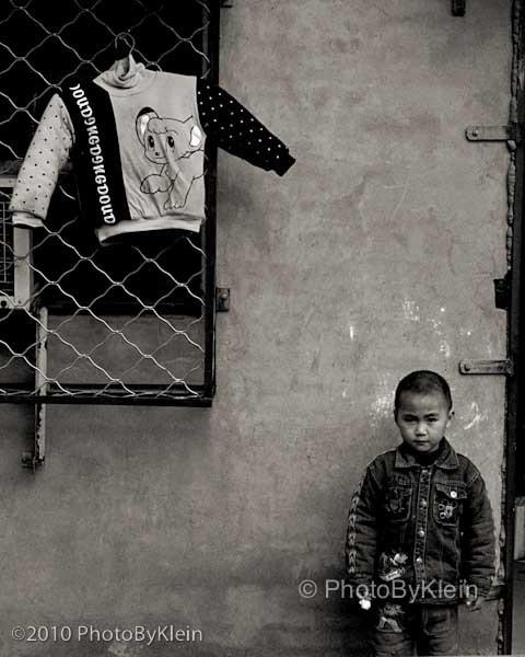 China-071105-204bw.jpg