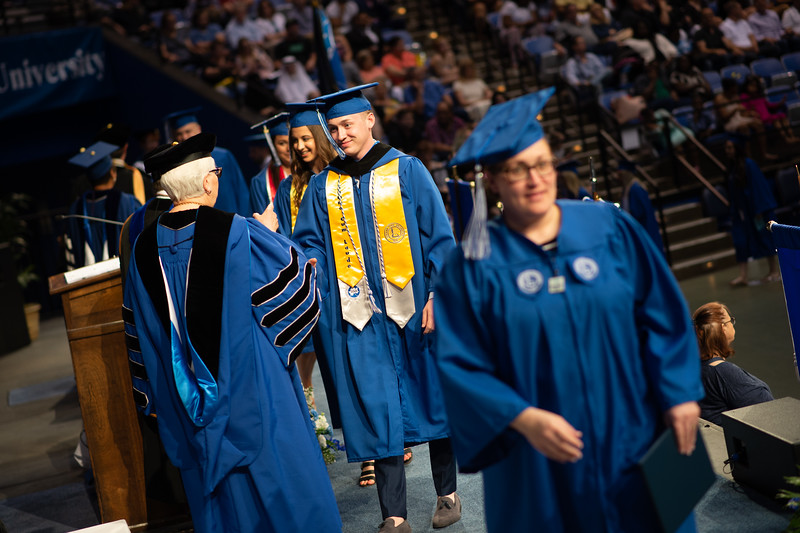 May 12, 2018 commencement -1791.jpg