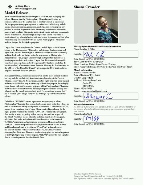 Sloane Crowder Model Release.jpg