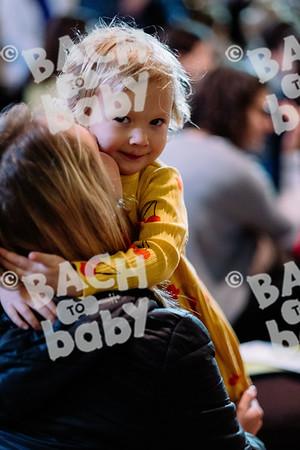 © Bach to Baby 2019_Alejandro Tamagno_St Jons Wood_2019-12-06 005.jpg