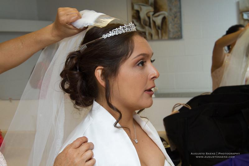 LUPE Y ALLAN WEDDING-8837.jpg