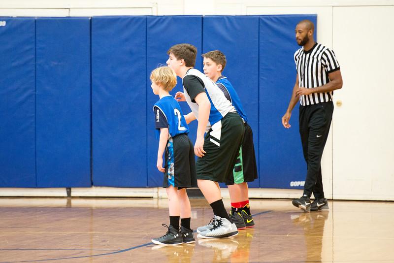 Heatcheck Basketball (12 of 17).jpg