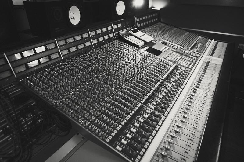 Matt Ball Studio-90-2.jpg