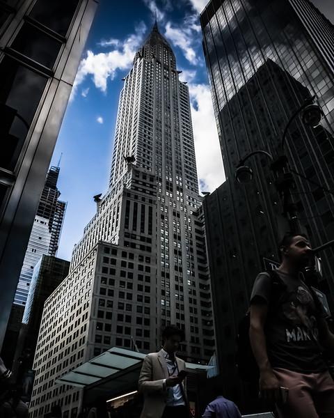 260 (9-25-19) Chrysler Building-1.jpg
