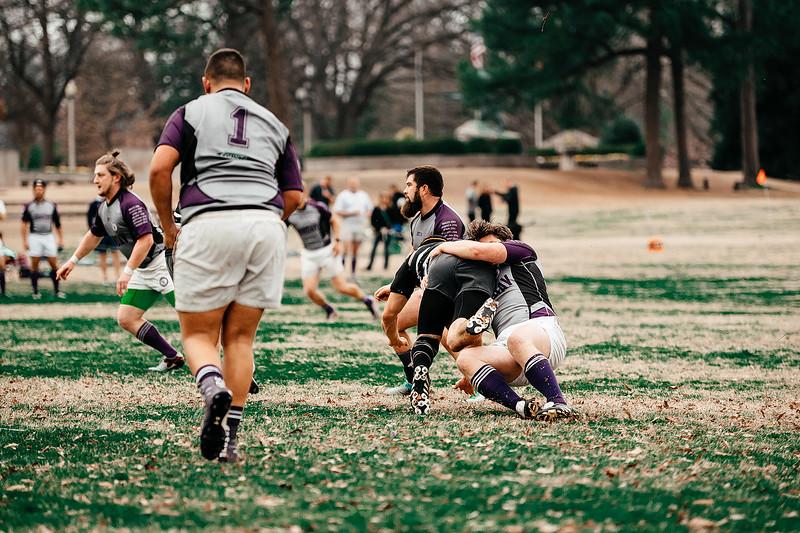 Rugby (ALL) 02.18.2017 - 98 - FB.jpg