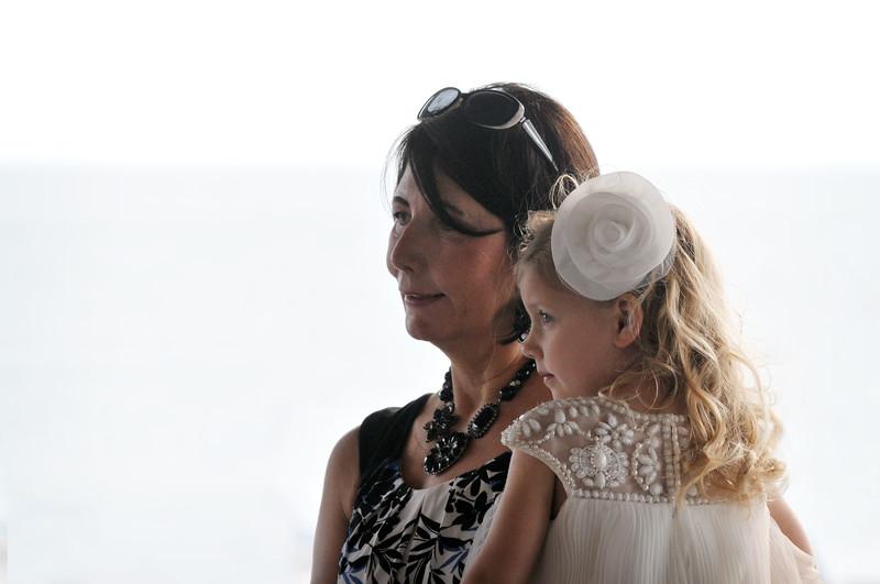 Stina and Dave's Naples Beach Wedding at Pelican Bay 277.JPG