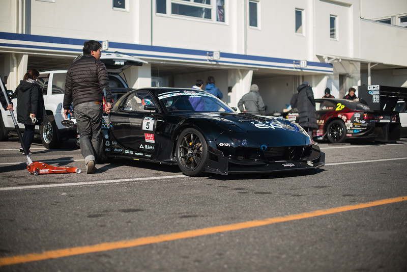 Mayday_Garage_Tsukuba_Circuit_Battle_EVOME-137.jpg