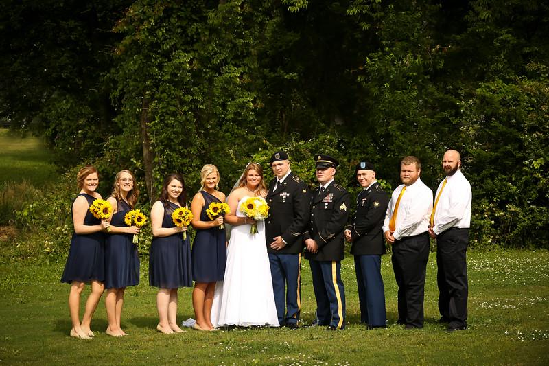 Breeden Wedding PRINT 5.16.15-397.jpg