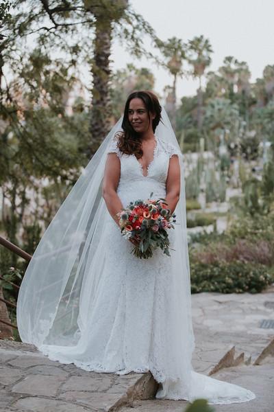 wedding-m-d-531.jpg