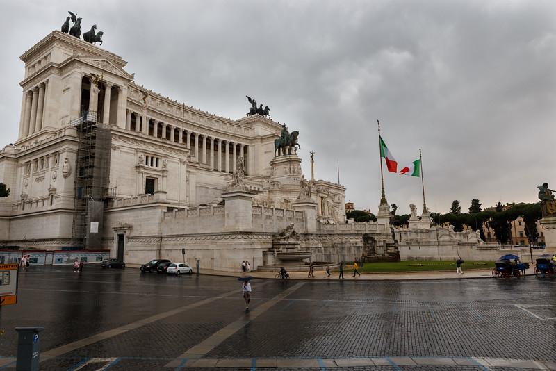 2015.06.08 Rome 0261.jpg