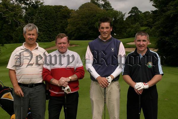 07W35S305 Golf Classic.jpg