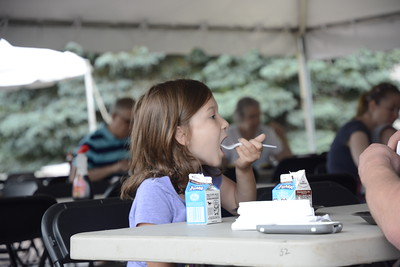 2016 Children's Miracle Network Festival
