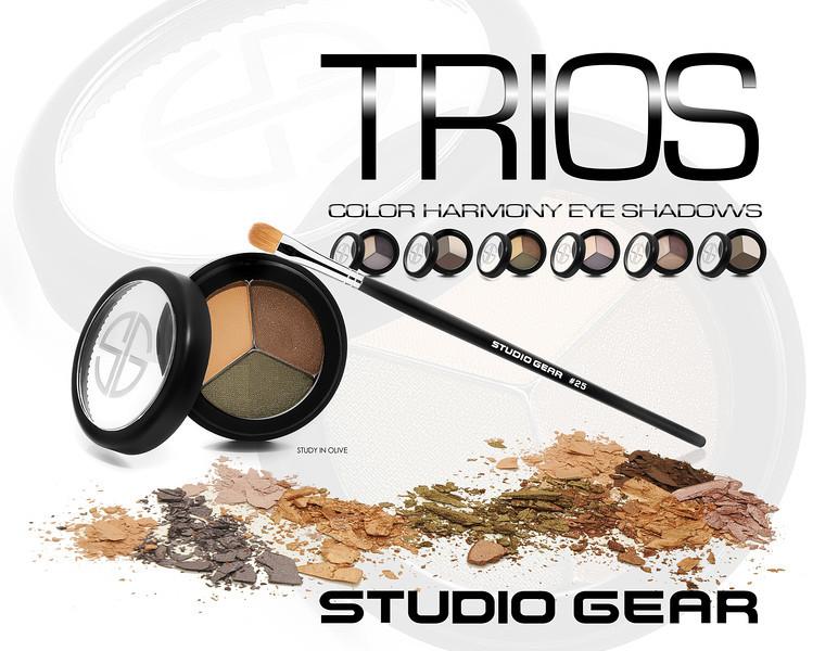 TRIOS copy (2).jpg