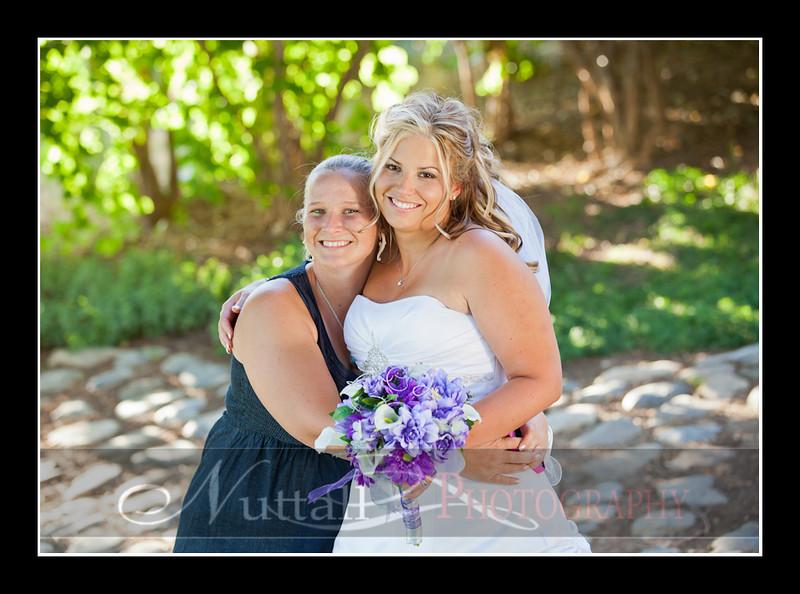 Heidi Wedding 139.jpg