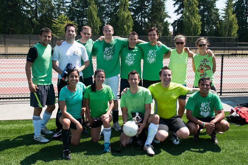 Soccerfest-52.jpg