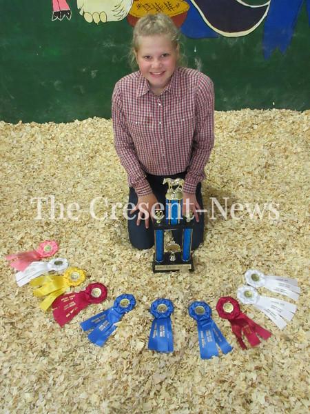 06-15-19 news fair winners