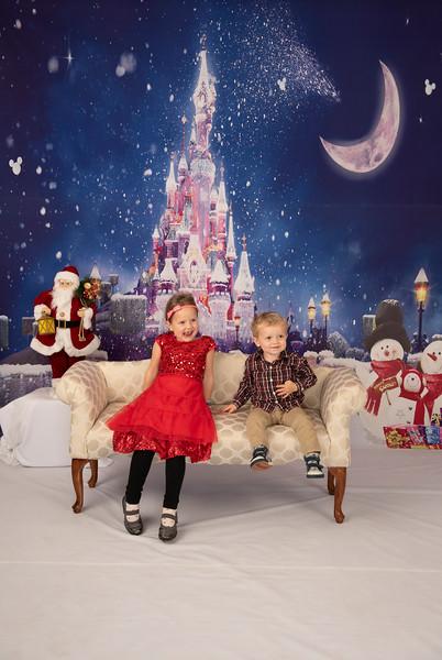 Christmas-2019-Large-124.JPG