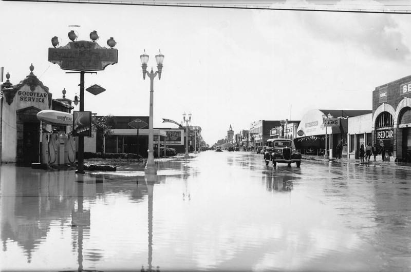 Anaheim-FloodOf1938e.jpg