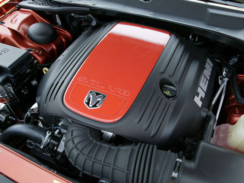 Dodge-Charger_Daytona_RT_2006_1600x1200_wallpaper_0d.jpg