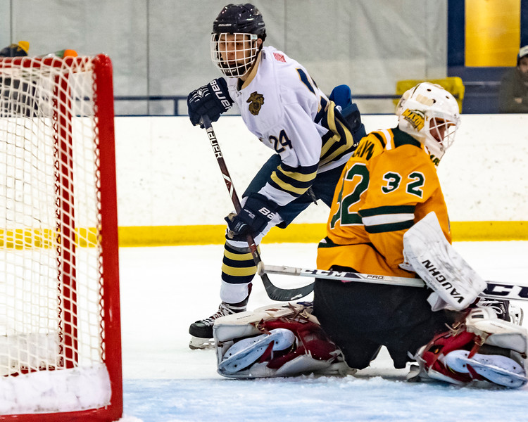 2019-02-08-NAVY-Hockey-vs-George-Mason-27.jpg