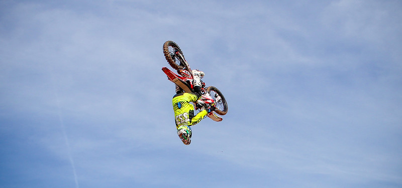 MOR-jumps-084.jpg