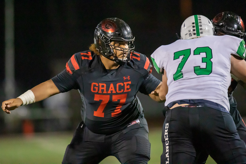 20191017_Grace_vs_ThousandOaks_54272.jpg