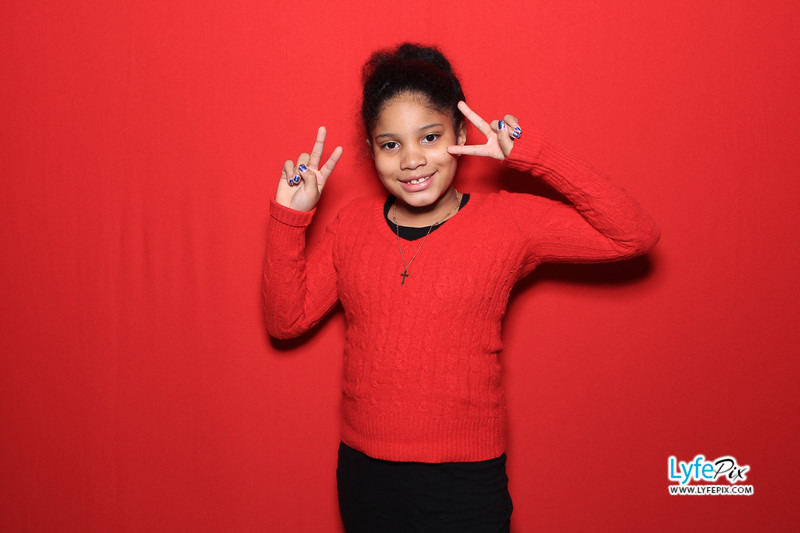 eastern-2018-holiday-party-sterling-virginia-photo-booth-0064.jpg