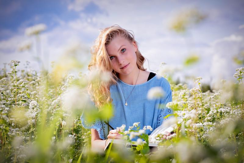 Ashley II