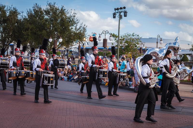 LHMB Disney 2020-111.jpg