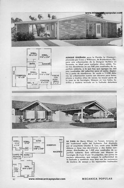 desfile_casas_diciembre_1959-0004g.jpg