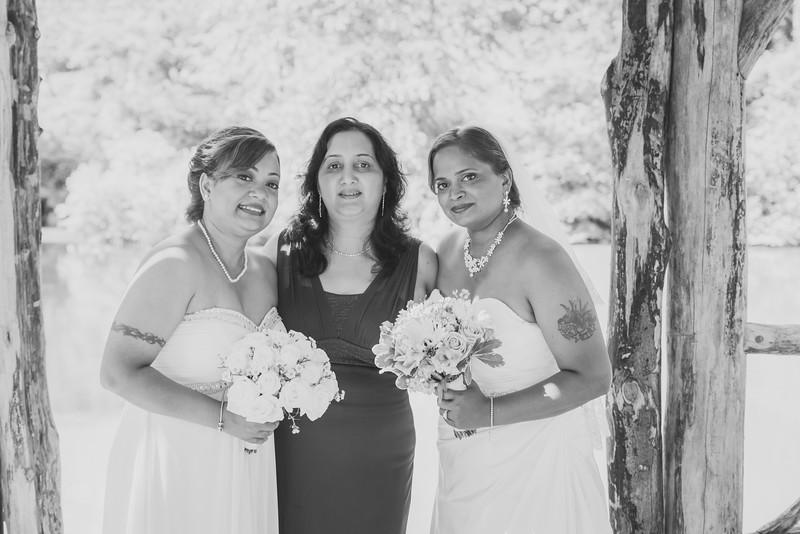 Central Park Wedding - Maya & Samanta (90).jpg
